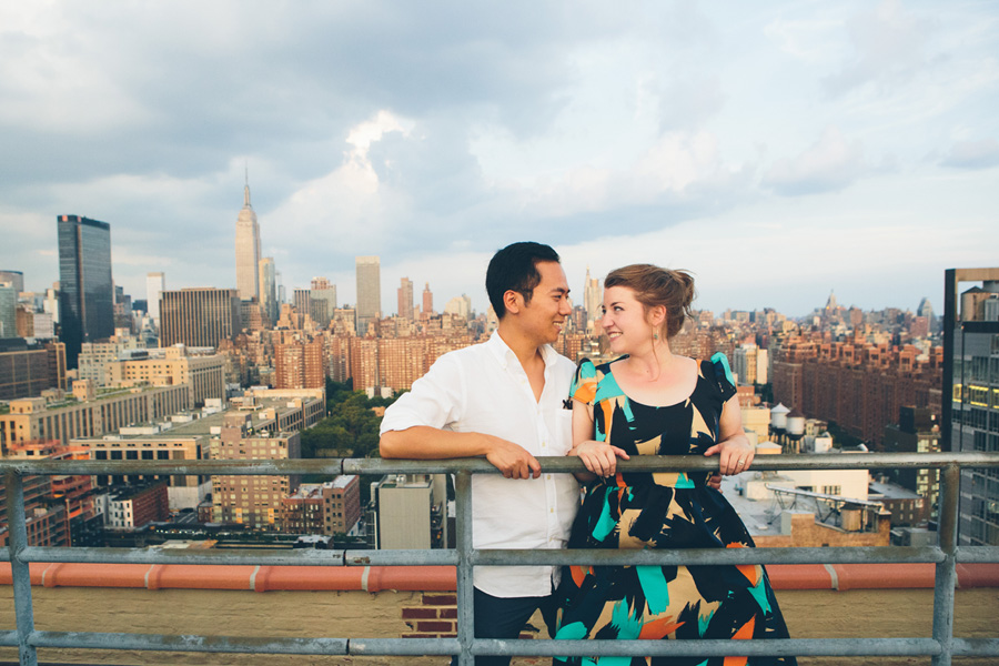 MARYBETH-THOMAS-ENGAGEMENT-CHELSEA-NYC-PHOTO-CYNTHIACHUNG-0010