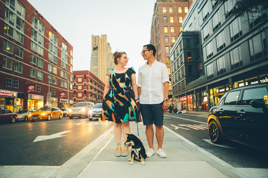 MARYBETH-THOMAS-ENGAGEMENT-CHELSEA-NYC-PHOTO-CYNTHIACHUNG-0021