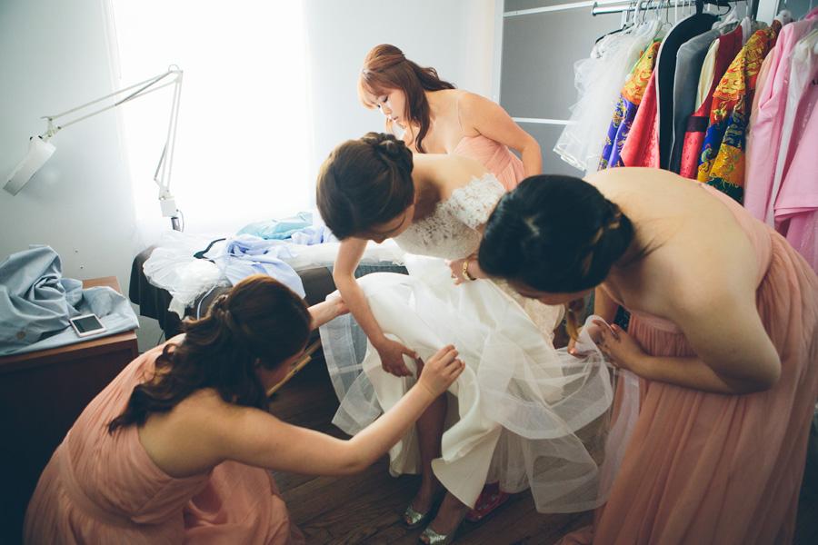 GRACE-ROGER-NYC-WEDDING-CYNTHIACHUNGWEDDINGS-0005