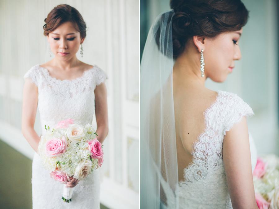 GRACE-ROGER-NYC-WEDDING-CYNTHIACHUNGWEDDINGS-0007