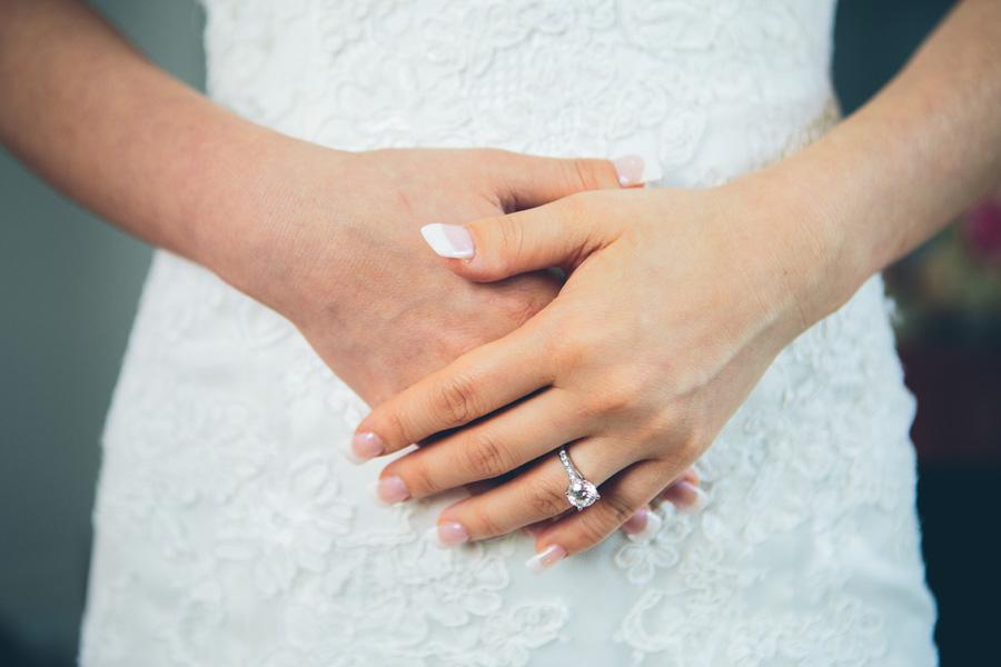 GRACE-ROGER-NYC-WEDDING-CYNTHIACHUNGWEDDINGS-0008