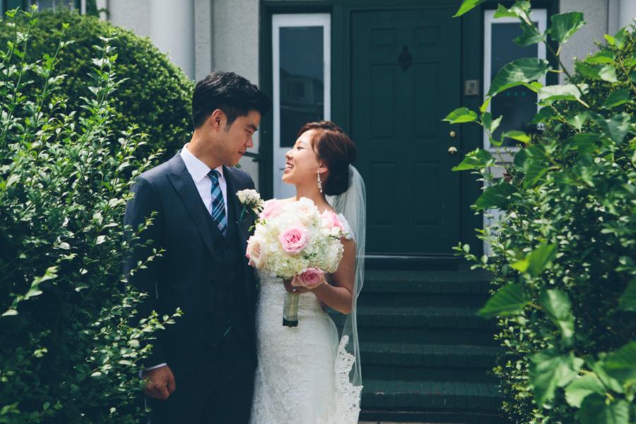 GRACE-ROGER-NYC-WEDDING-CYNTHIACHUNGWEDDINGS-0013