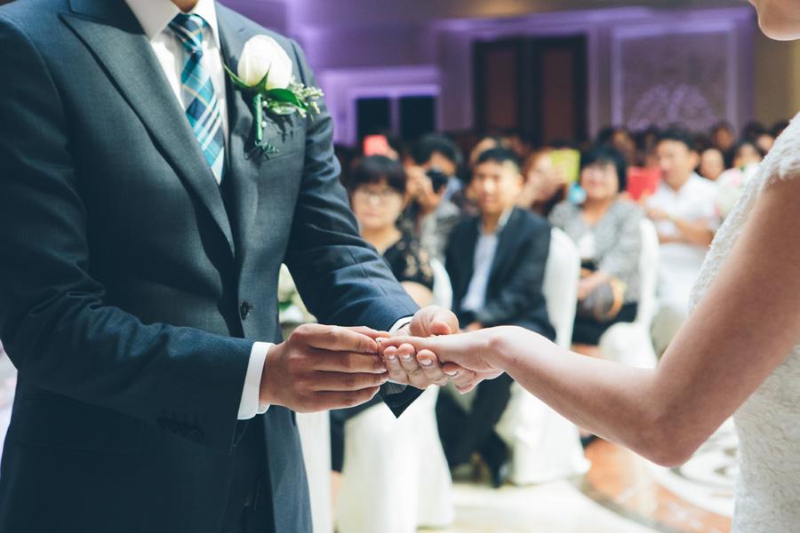 GRACE-ROGER-NYC-WEDDING-CYNTHIACHUNGWEDDINGS-0019