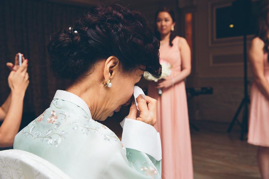 GRACE-ROGER-NYC-WEDDING-CYNTHIACHUNGWEDDINGS-0020