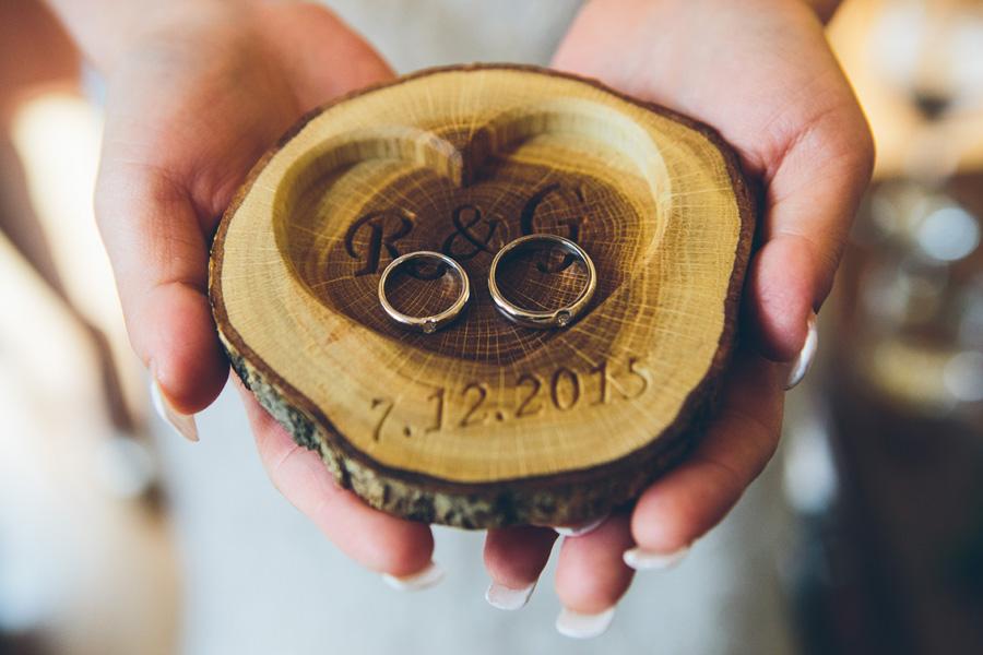 GRACE-ROGER-NYC-WEDDING-CYNTHIACHUNGWEDDINGS-0021