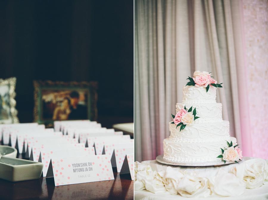 GRACE-ROGER-NYC-WEDDING-CYNTHIACHUNGWEDDINGS-0022