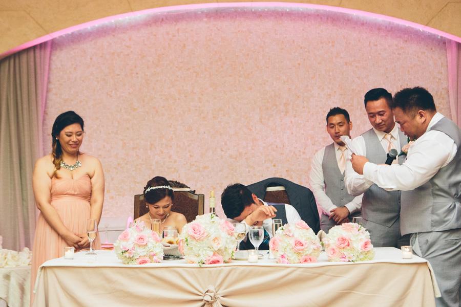 GRACE-ROGER-NYC-WEDDING-CYNTHIACHUNGWEDDINGS-0028