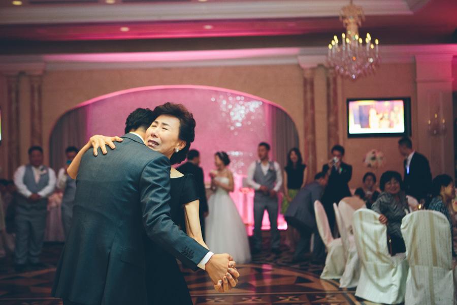 GRACE-ROGER-NYC-WEDDING-CYNTHIACHUNGWEDDINGS-0030