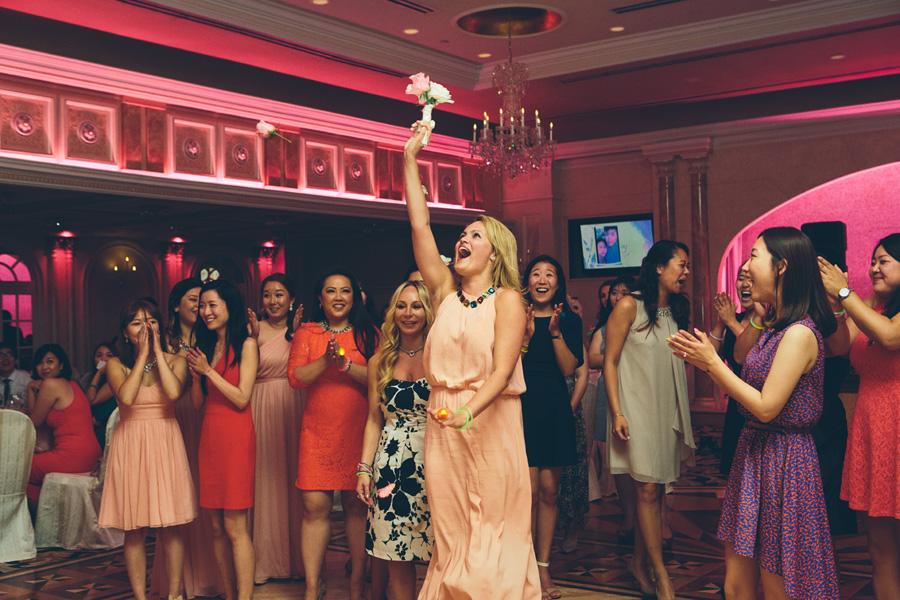 GRACE-ROGER-NYC-WEDDING-CYNTHIACHUNGWEDDINGS-0031
