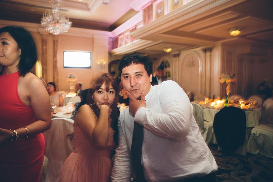 GRACE-ROGER-NYC-WEDDING-CYNTHIACHUNGWEDDINGS-0032