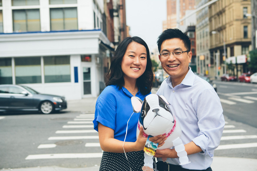 ALICE-HANFEI-NYC-ENGAGEMENT-WESTVILLAGE-CYNTHIACHUNGWEDDINGS-0006