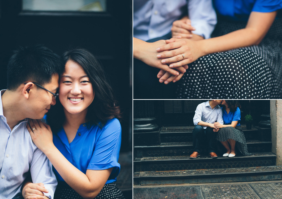 ALICE-HANFEI-NYC-ENGAGEMENT-WESTVILLAGE-CYNTHIACHUNGWEDDINGS-0009