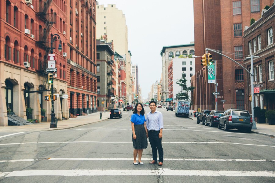 ALICE-HANFEI-NYC-ENGAGEMENT-WESTVILLAGE-CYNTHIACHUNGWEDDINGS-0013