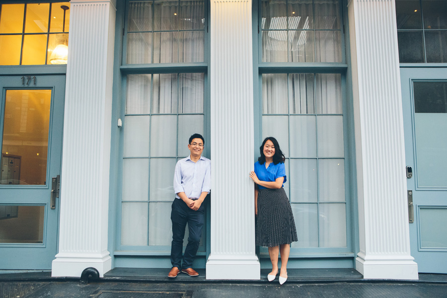 ALICE-HANFEI-NYC-ENGAGEMENT-WESTVILLAGE-CYNTHIACHUNGWEDDINGS-0016