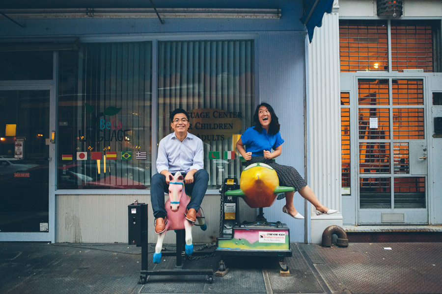 ALICE-HANFEI-NYC-ENGAGEMENT-WESTVILLAGE-CYNTHIACHUNGWEDDINGS-0023