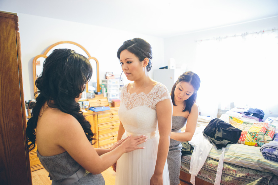 NEDA-HENRY-NYC-WEDDING-CYNTHIACHUNGWEDDINGS-0004