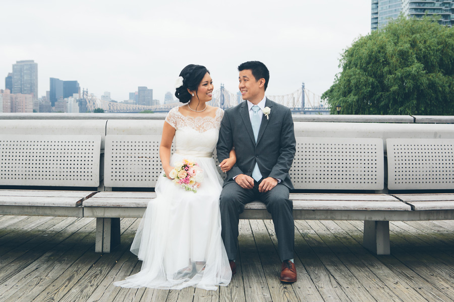 NEDA-HENRY-NYC-WEDDING-CYNTHIACHUNGWEDDINGS-0012