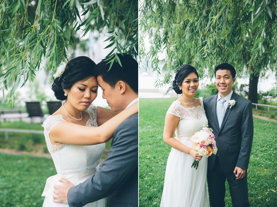 NEDA-HENRY-NYC-WEDDING-CYNTHIACHUNGWEDDINGS-0017
