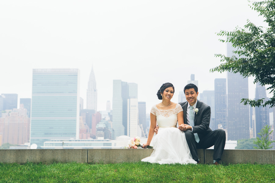 NEDA-HENRY-NYC-WEDDING-CYNTHIACHUNGWEDDINGS-0020