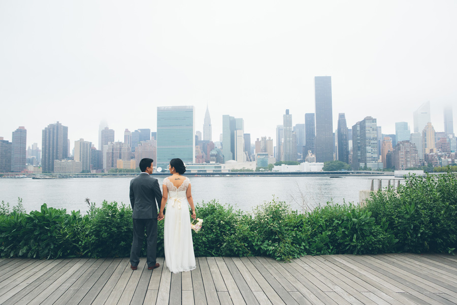 NEDA-HENRY-NYC-WEDDING-CYNTHIACHUNGWEDDINGS-0023
