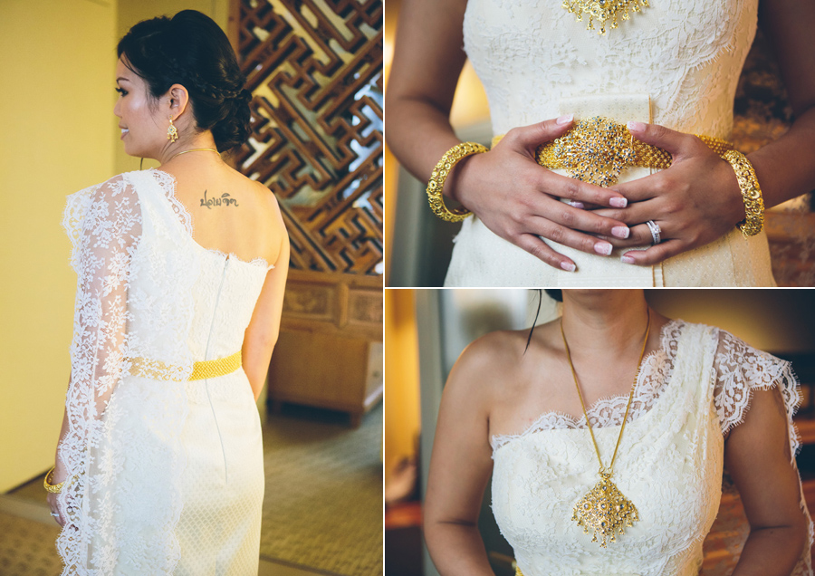 NEDA-HENRY-NYC-WEDDING-CYNTHIACHUNGWEDDINGS-0032