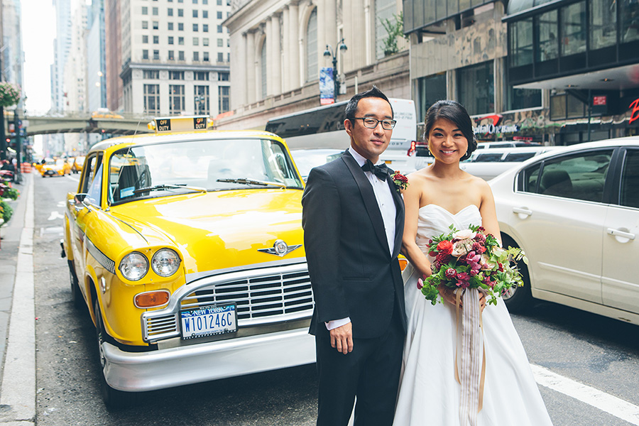 KAT-WILL-NYC-WEDDING-MANHATTAN-CYNTHIACHUNG-0024.jpg
