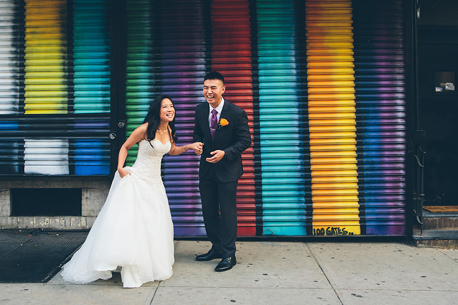 MELISSA-ANDY-NYC-WEDDING-CYNTHIACHUNG-0016.jpg