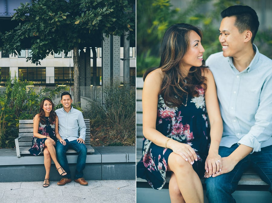 NANCY-RAYMON-NYC-GOVENORS-ISLAND-ENGAGMENT-SESSION-CYNTHIACHUNG-0004.jpg