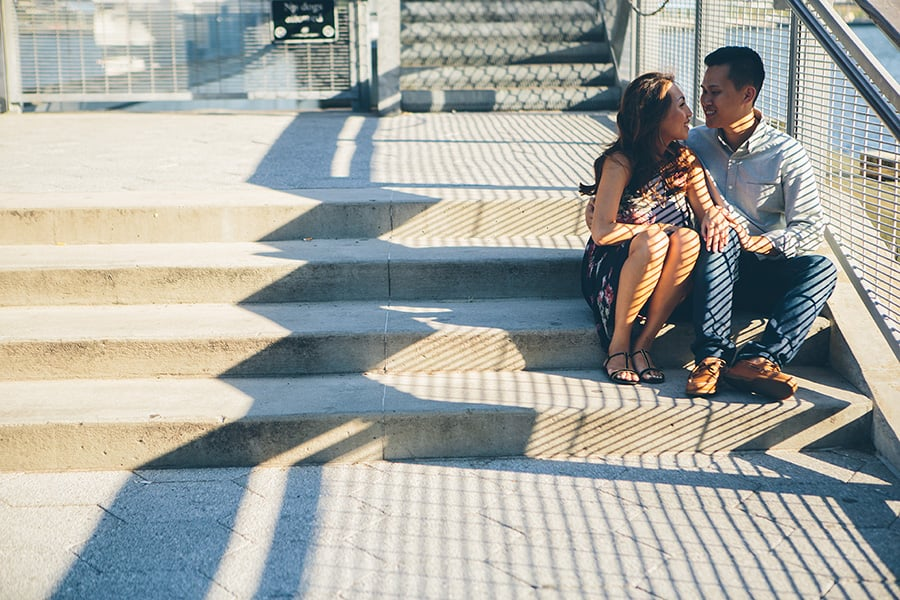 NANCY-RAYMON-NYC-GOVENORS-ISLAND-ENGAGMENT-SESSION-CYNTHIACHUNG-0012.jpg