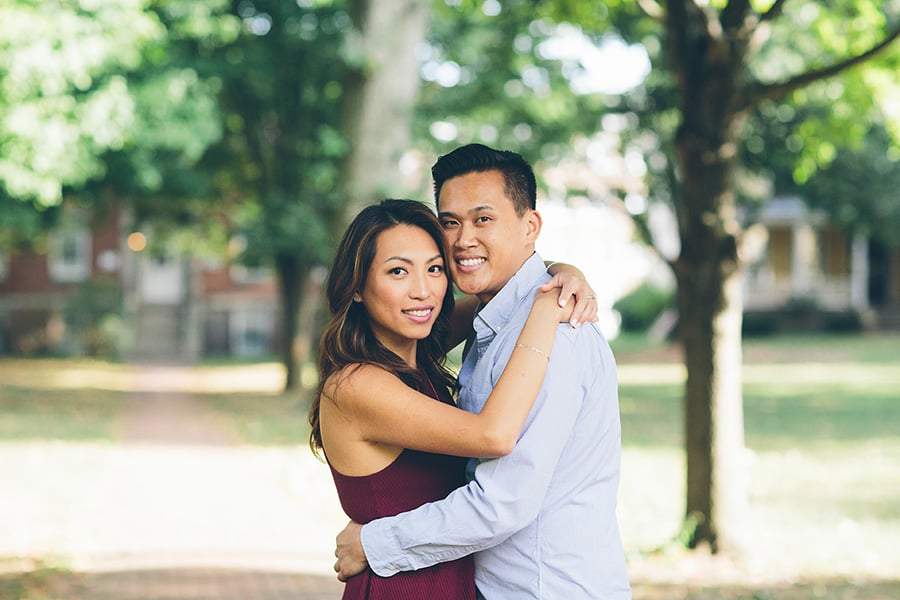 NANCY-RAYMON-NYC-GOVENORS-ISLAND-ENGAGMENT-SESSION-CYNTHIACHUNG-0026.jpg
