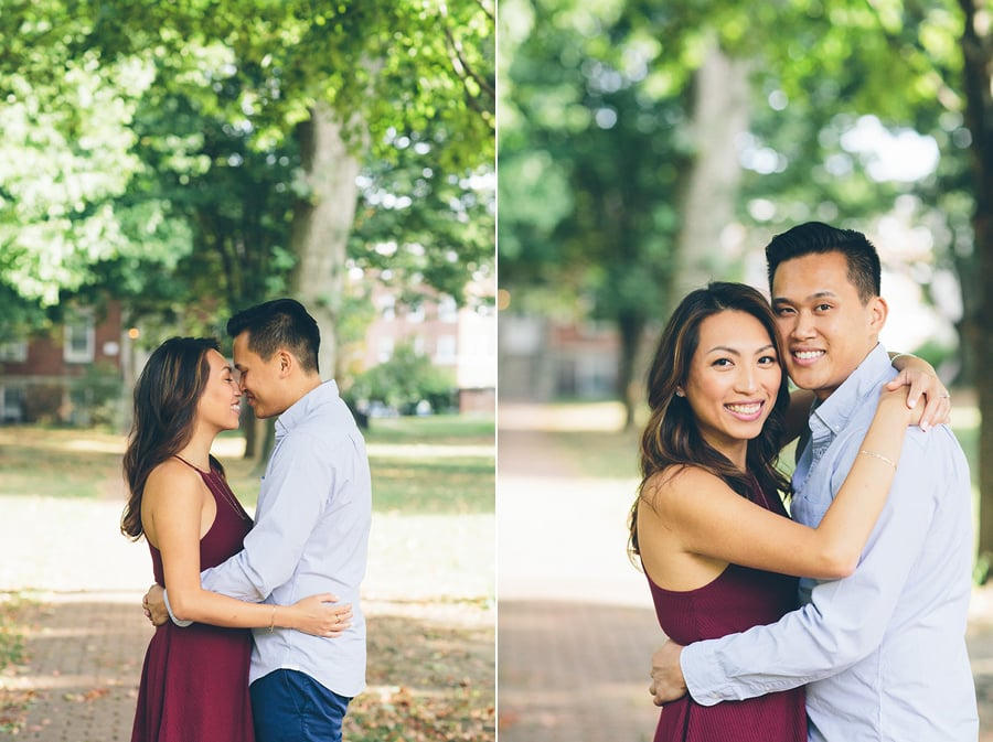 NANCY-RAYMON-NYC-GOVENORS-ISLAND-ENGAGMENT-SESSION-CYNTHIACHUNG-0027.jpg