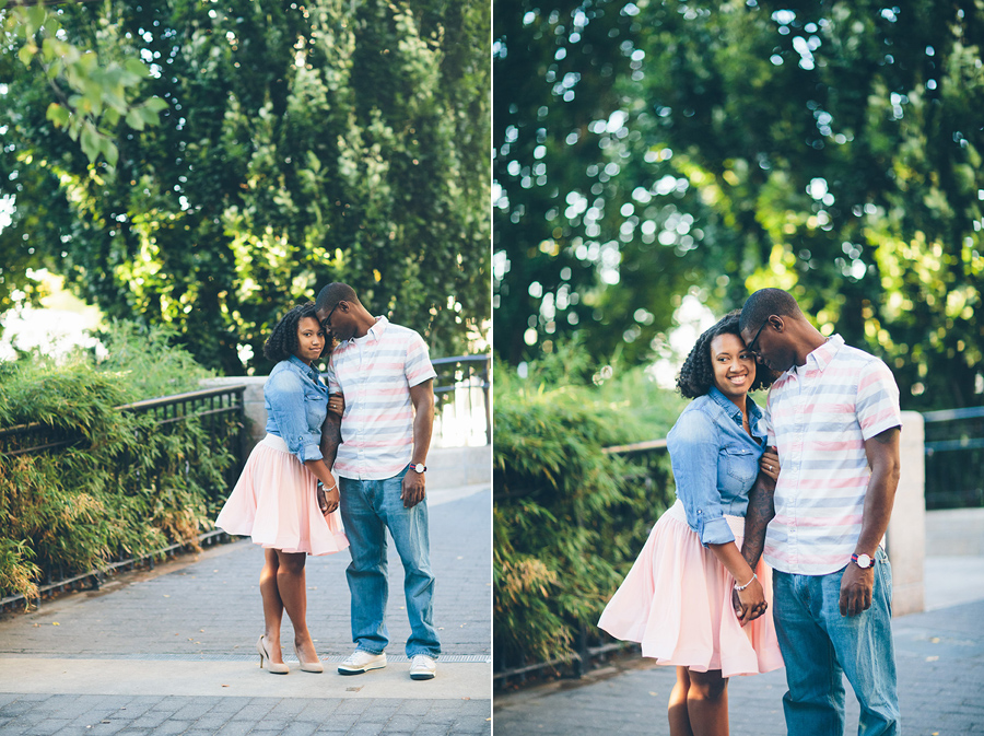 SHINAY-DWAYNE-NYC-ENGAGEMENT-SESSION-CYNTHIACHUNG-0007.jpg