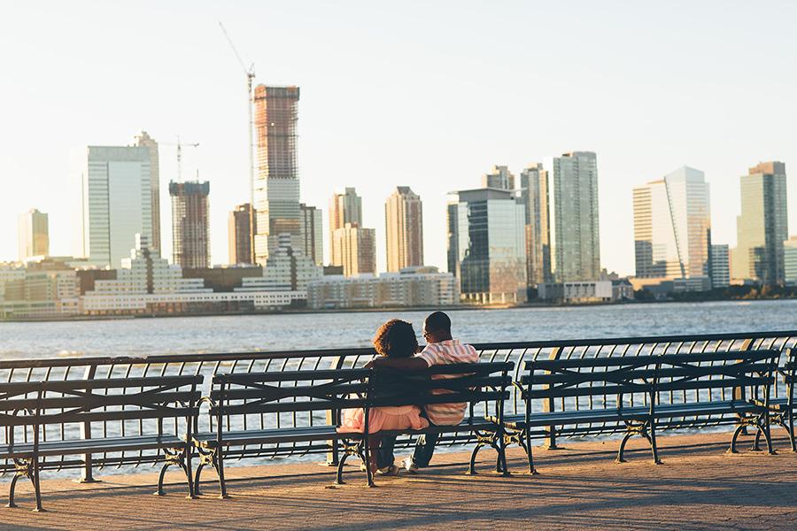 SHINAY-DWAYNE-NYC-ENGAGEMENT-SESSION-CYNTHIACHUNG-0013.jpg