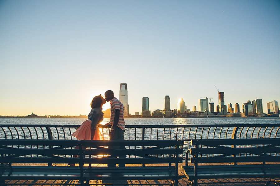 SHINAY-DWAYNE-NYC-ENGAGEMENT-SESSION-CYNTHIACHUNG-0014.jpg