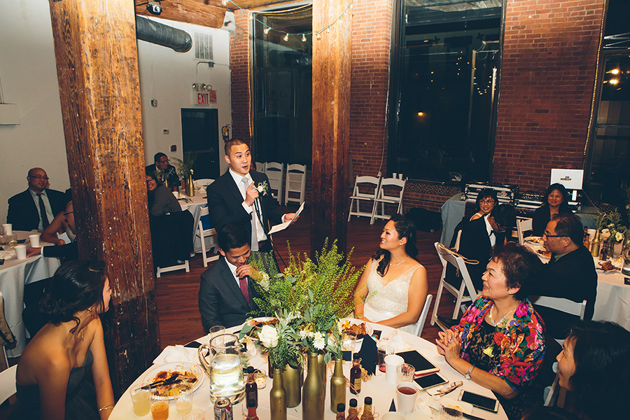 CHRISTINA-BRANDON-NYC-BROOKLYN-WEDDING-CYNTHIACHUNG-0059.jpg