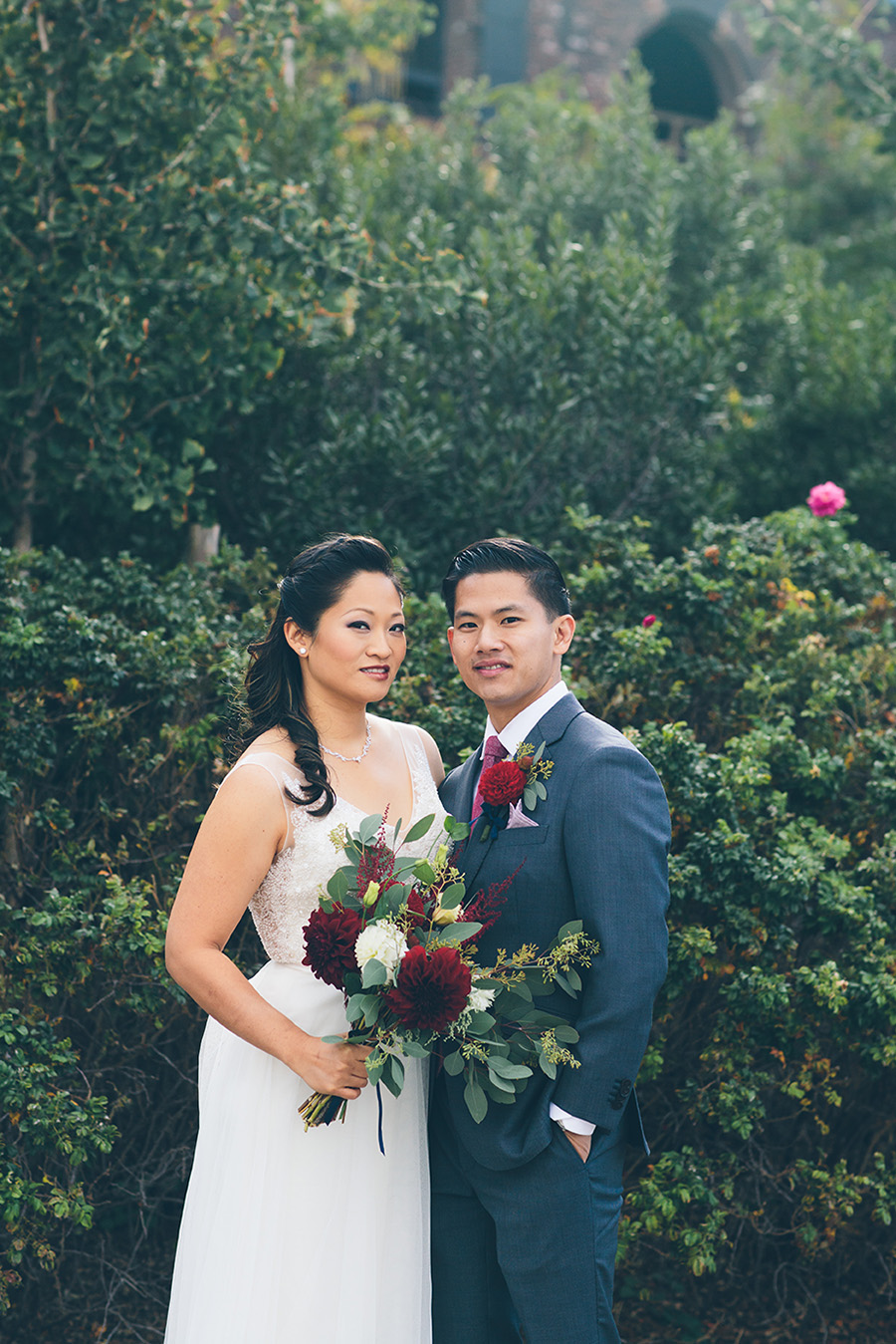CHRISTINA-BRANDON-BROOKLYN-WEDDING-BRIDEGROOM-CYNTHIACHUNG-0095.jpg