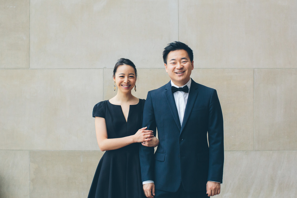 FABIANA-MICHELE-NYC-ENGAGEMENT-SESSION-MET-CYNTHIACHUNG-0002.jpg