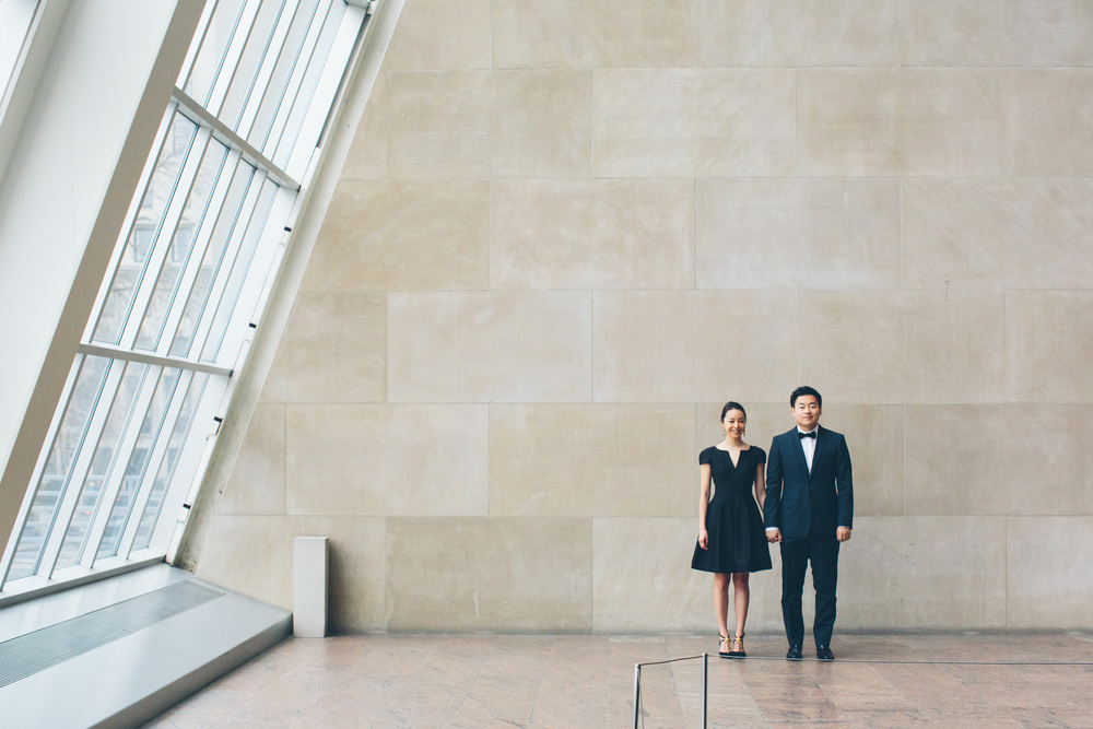 FABIANA-MICHELE-NYC-ENGAGEMENT-SESSION-MET-CYNTHIACHUNG-0003.jpg