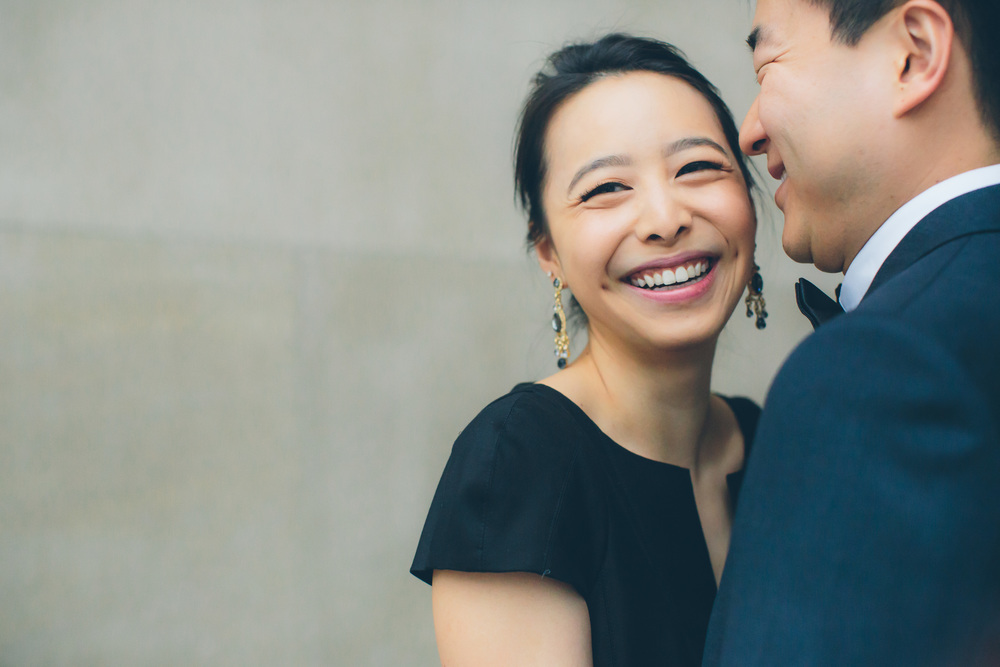 FABIANA-MICHELE-NYC-ENGAGEMENT-SESSION-MET-CYNTHIACHUNG-0005.jpg