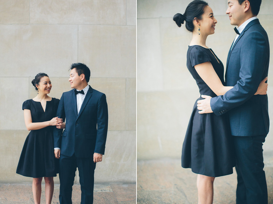 FABIANA-MICHELE-NYC-ENGAGEMENT-SESSION-MET-CYNTHIACHUNG-0012.jpg