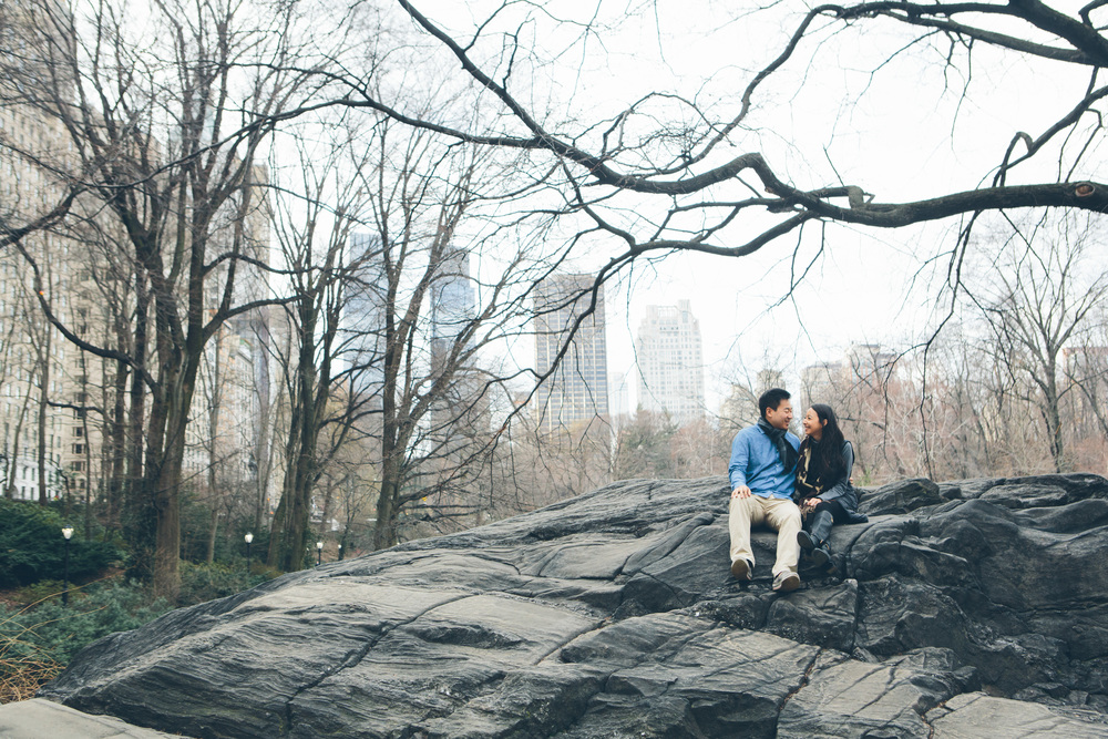 FABIANA-MICHELE-NYC-ENGAGEMENT-SESSION-MET-CYNTHIACHUNG-0035.jpg
