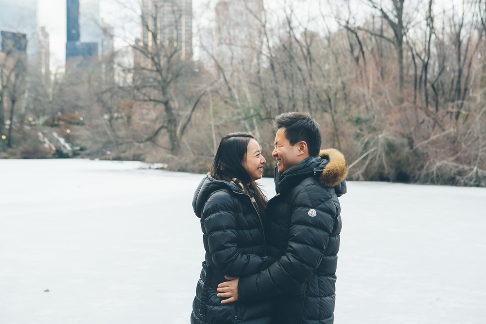 FABIANA-MICHELE-NYC-ENGAGEMENT-SESSION-MET-CYNTHIACHUNG-0040.jpg