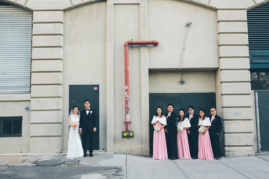 WING-KIT-BROOKLYN-DUMBO-NYC-WEDDING-CYNTHIACHUNG-0011.jpg