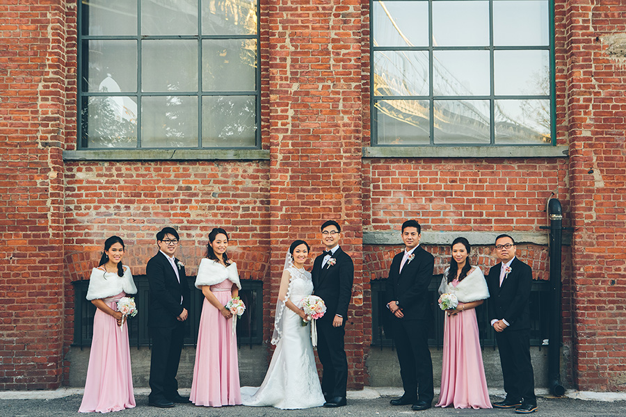 WING-KIT-BROOKLYN-DUMBO-NYC-WEDDING-CYNTHIACHUNG-0013.jpg