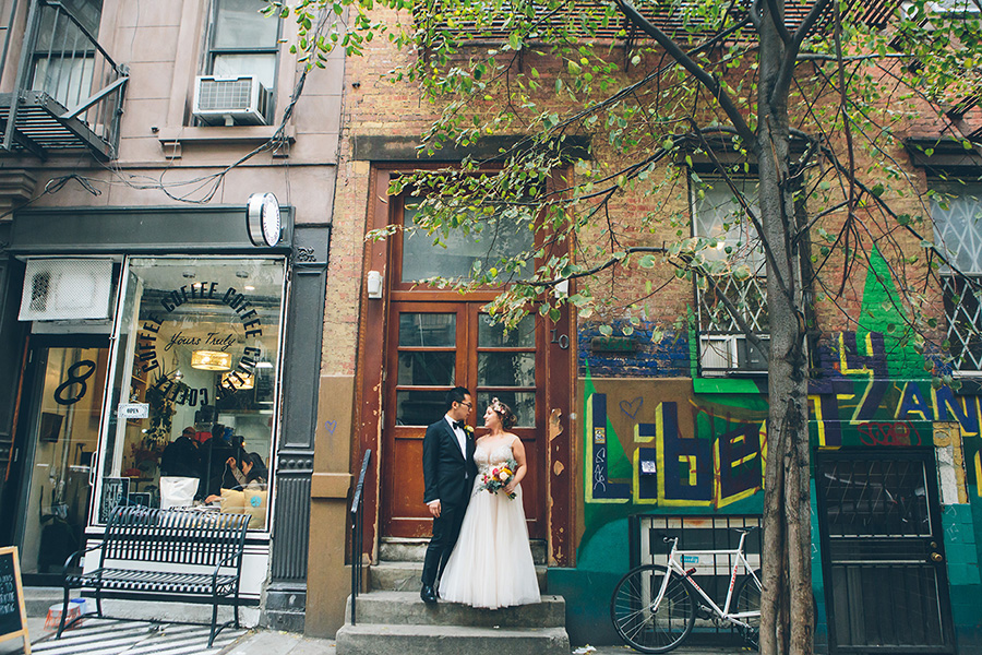 MARYBETH-THOMAS-NYC-PUBLICNYC-WEDDING-CYNTHIACHUNG-BLOG-0041.jpg