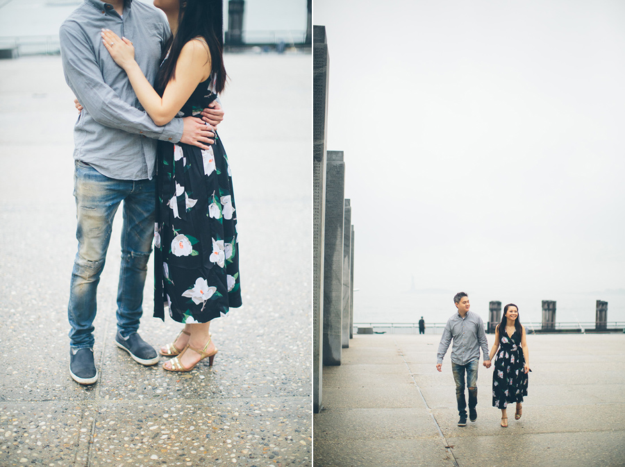 LILY-DAN-BATTERYPARK-ENGAGEMENT-SESSION-CYNTHIACHUNG-0021.jpg