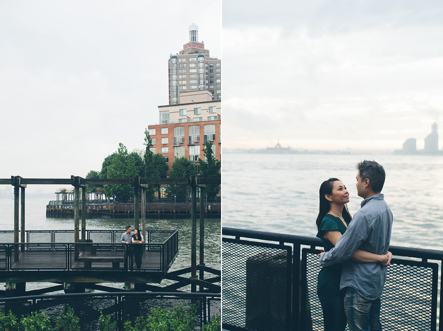 LILY-DAN-BATTERYPARK-ENGAGEMENT-SESSION-CYNTHIACHUNG-0029.jpg