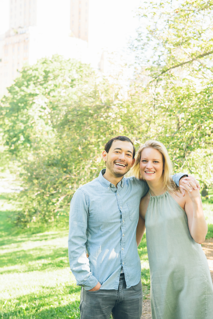 CLAUDIA-BRENDAN-UPPERWESTSIDE-CENTRALPARK-ENGAGEMENT-SESSION-BLOG-CYNTHIACHUNG-0008.jpg