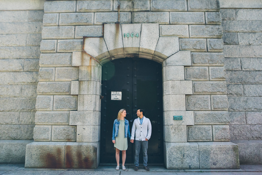 CLAUDIA-BRENDAN-UPPERWESTSIDE-CENTRALPARK-ENGAGEMENT-SESSION-BLOG-CYNTHIACHUNG-0011.jpg