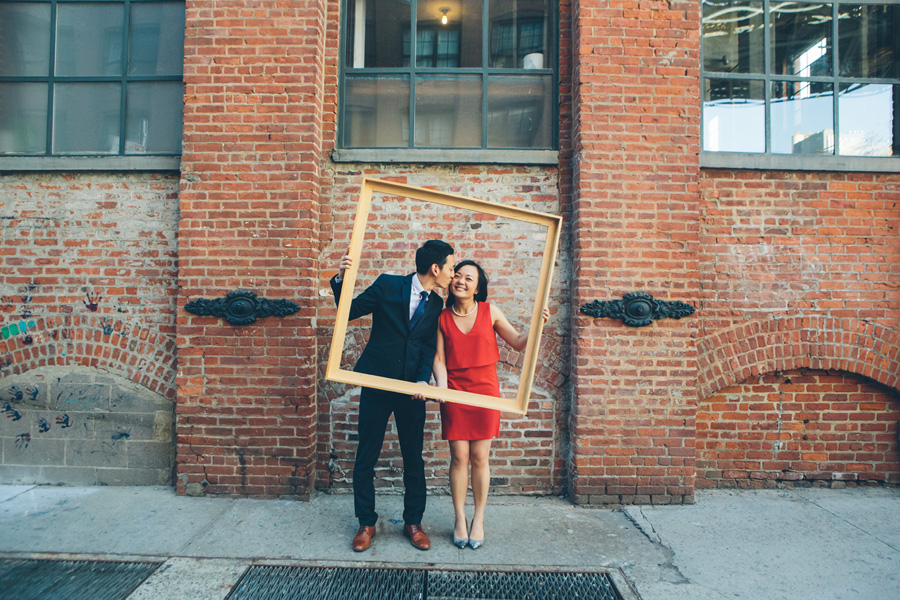 NANCY-SUNG-BROOKLYN-ENGAGEMENT-NYC-CYNTHIACHUNG-0020.jpg